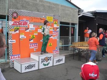 Vysoké Mýto - Karting Cup 2011 07
