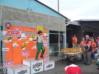 Vysoké Mýto - Karting Cup 2011 08