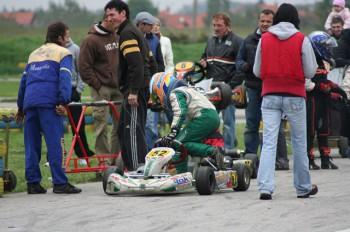 Vysoké Mýto - Mistrovství ČR 2011 038