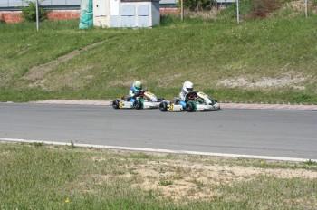 Vysoké Mýto - Mistrovství ČR 2011 095