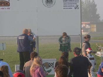 Vysoké Mýto - Mistrovství ČR 2011 10