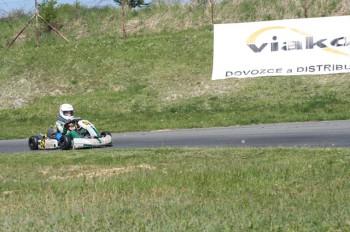 Vysoké Mýto - Mistrovství ČR 2011 102